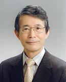 ph_shiratori.jpg