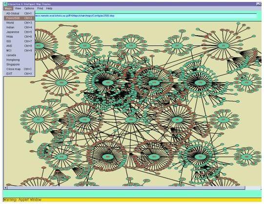 projectindeglo2.jpg