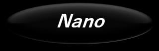 circle_nano2.png