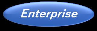 circle_enterprise2.png