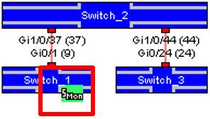 L2MAP_snmpmon1.png