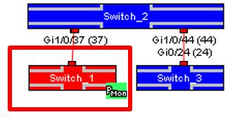 L2MAP_pingmon2.png