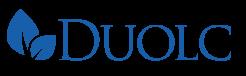 duolc_logo.png