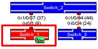 L2MAP_snmpmon2.png