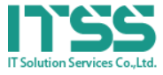 itss_logo.png