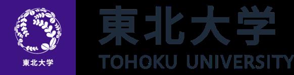 tohoku_university.png