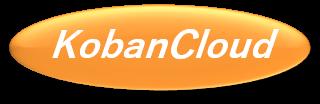 circle_cloud2.png