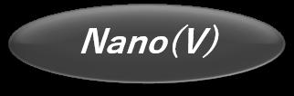 nanov1.png