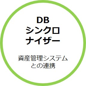 opt_dbsyncicon.jpg