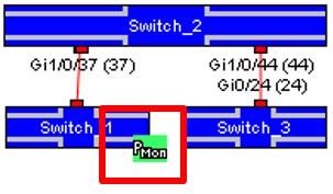 L2MAP_pingmon1.png