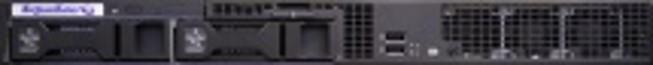 sensor_VLAN_EX.jpg