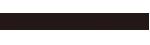 hitachi-systems_logo.png